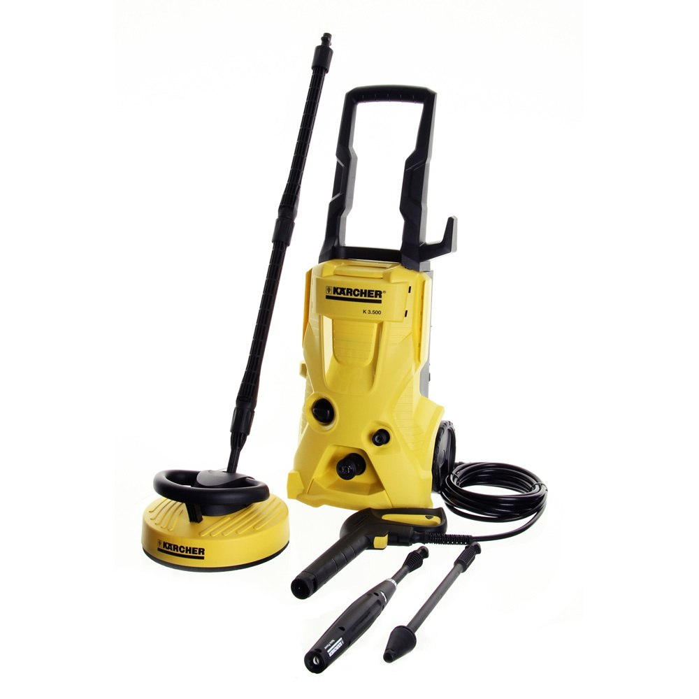 clean store pressure washers vacuum cleaners steam. Black Bedroom Furniture Sets. Home Design Ideas