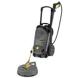 Karcher HD 5/11 C (230v) & FR30 Bundle