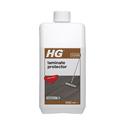 HG 70 Laminate Protective Gloss Finish (gloss coating)DADAinate gloss coating