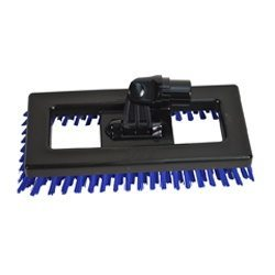 992309 - Interchange Deck Brush