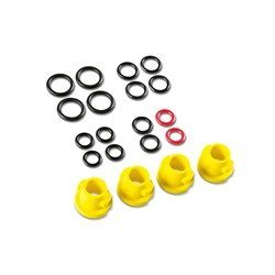 Karcher Retail Pressure Washer Replacement O Ring Set
