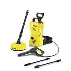 Karcher K2.395 & T50 Patio - Deck Cleaner - SPECIAL OFFER!!