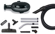 Numatic Vacuum Accessory Kits