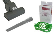 Sebo Vacuum Accessories