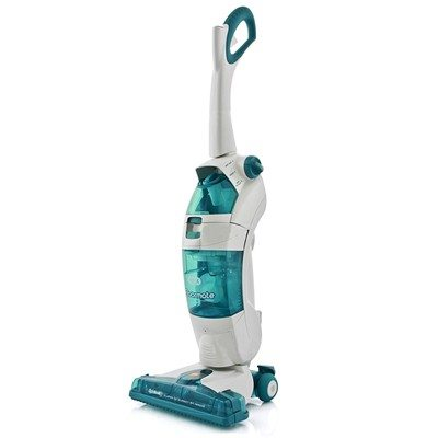Vax V120 Floormate 3 In 1 Hard Floor Cleaner Upright
