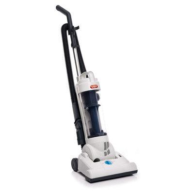 Vax U88 W1 P White Pet Upright Vacuum Upright Vacuums