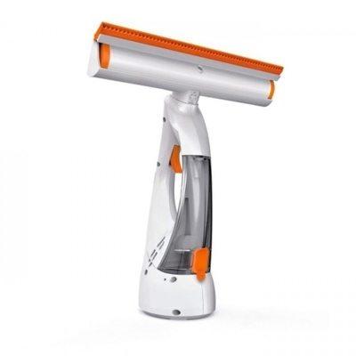 Vax Vrs1wv Window Vacuum Window Cleaner Vacuums Cleanstore