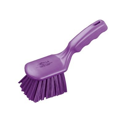 Amd4 General Purpose Brush Anti Microbial Cleanstore