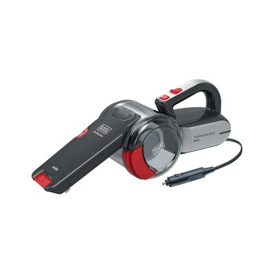 Halfords 12Volt Car Vacuum