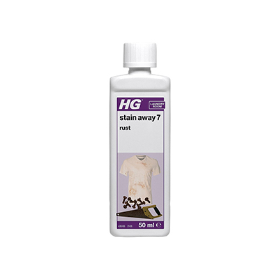 HG Stain Away No. 7