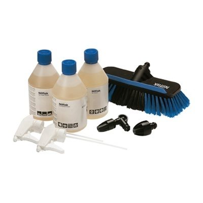 Nilfisk Auto Cleaning Kit