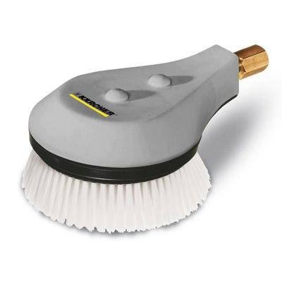 Image Result For Steamers Carpet Care