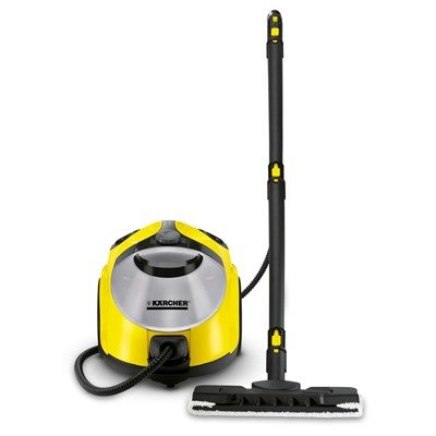 Karcher SC5.800 Steam Cleaner