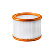 Nilfisk Wet/Dry Replacement Filter for Multi Vacs