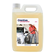 Nilfisk Car Combi Cleaner