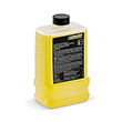 Karcher RM110 System Care Advance (1 Litre)