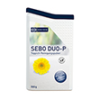 Sebo Duo-P Clean Box with Integrated Brush