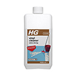 HG 79 Artificial Flooring Power Cleaner