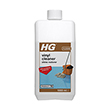 HG 78 Gloss Cleaner (clean & shine)