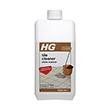 HG 17 Shine Restoring Tile Cleaner (1ltr)