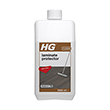 HG 70 Laminate Protective Gloss Finish (gloss coating)