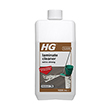 HG 74 Laminate Power Cleaner