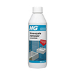 HG Professional Limescale Remover (500ml)