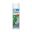 HG Air Neutraliser for all Bad Smells