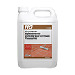 HG 14 Tile Protective Coating Satin Finish (5ltr)