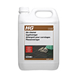 HG 16 Tile Cleaner (Porcelain Cleaner 5ltr)