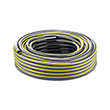 Karcher PrimoFlex� Plus Hose 1/2