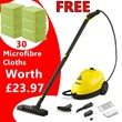 Karcher SC 1020 Steam Cleaner