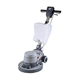 NumaticNuSpeed NR1500S 450mm 40kg-150rpm with Tank & Brush
