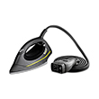 Karcher Steam Iron For SC2600 Steamer