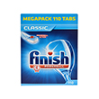 FINISH POWER BALL TABLETS - 90