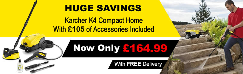 K4 Compact Home