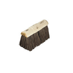 Hill Brush Finest Stiff Yard Broom (330mm)