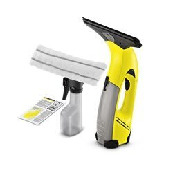 Karcher WV50 Plus Window Vacuum