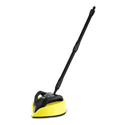 Karcher T450 T-Racer - Patio & Deck Cleaner