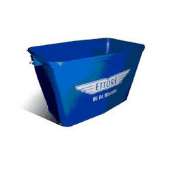15 Ltr. Window Cleaning Bucket