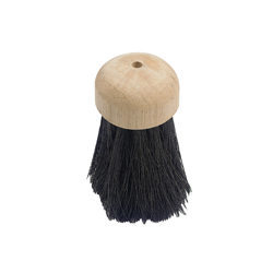 320S - Replacement Hearth Brush