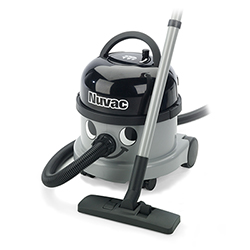 Numatic VNR200 Commercial Vacuum Cleaner