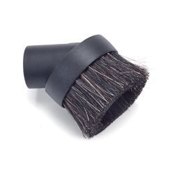 Numatic 65mm Soft Dusting Brush (32mm)