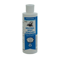 R122-01  Neutral Spot Remover - refill for kit