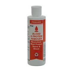 R144-04   Blood & Protein Remover
