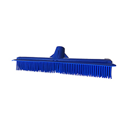PC3202 - Grandi-Groomer Carpet Rake (12 Inch)