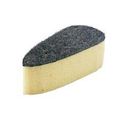 Karcher Replacement Wash Sponge