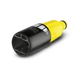 Karcher Garden Hose Adapter