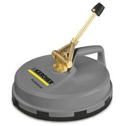 Karcher FR 30 Hard Surface Cleaner - Non EASY!Lock