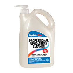 Rug Doctor Pro Upholstery Cleaner